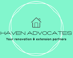havenadvocates